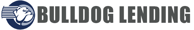 Bulldog Lending
