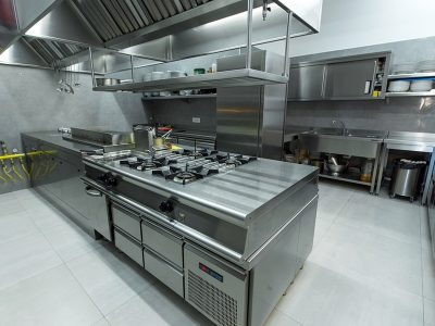 how-to-design-professional-kitchen-59115-13497873